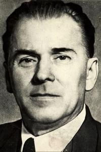 Павло Григорович Тичина