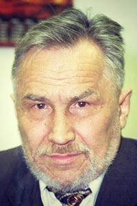 Анатолій Лупиніс