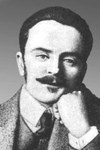 Богдан Лепкий