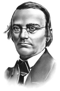 Костомаров Микола
