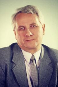 Луків Микола