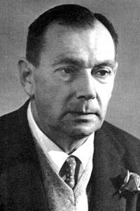 Маланюк Євген