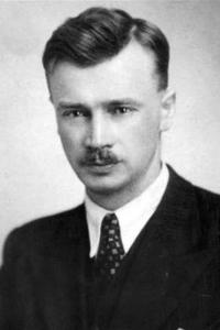 Ольжич Олег