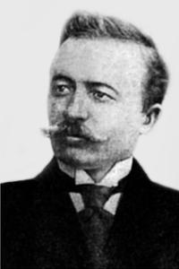 Осип Маковей