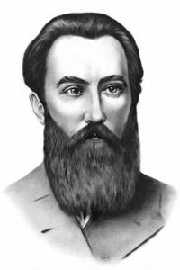 Павло Грабовський