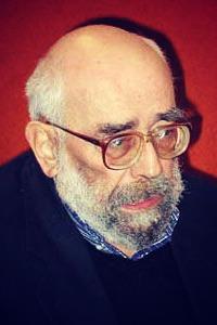 Рубчак Богдан