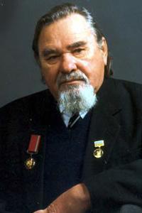 Руденко Микола