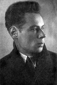 Стефанович Олекса