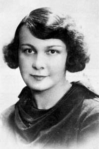 Теліга Олена