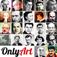 (c) Onlyart.org.ua