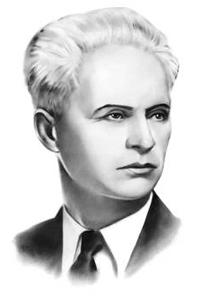 Олександр Довженко
