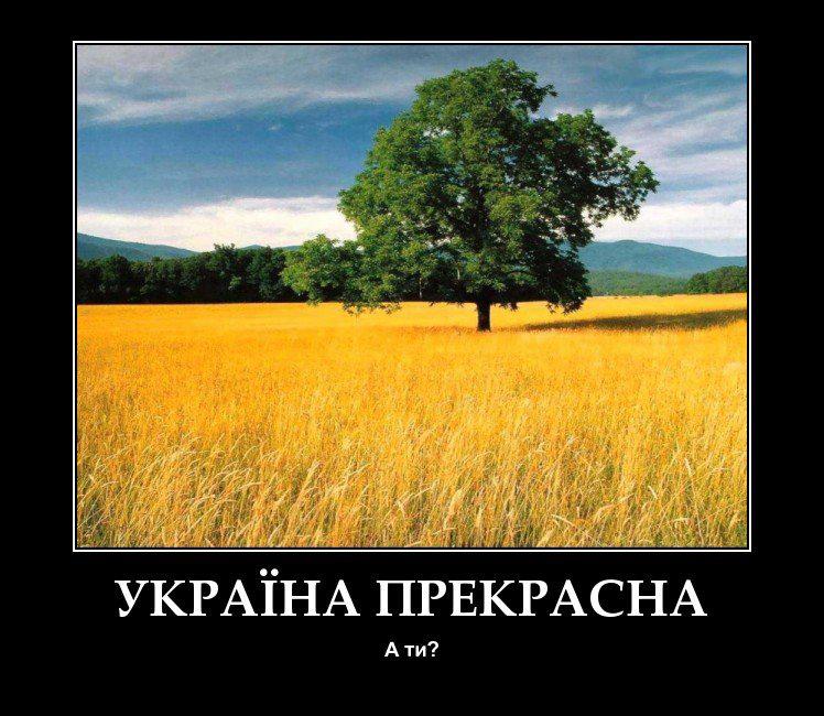 гідність - це те, що так легко втратити.