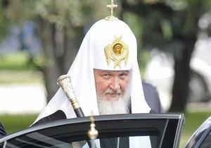 Свято Хрещення Русі, чи перехрещення України ???