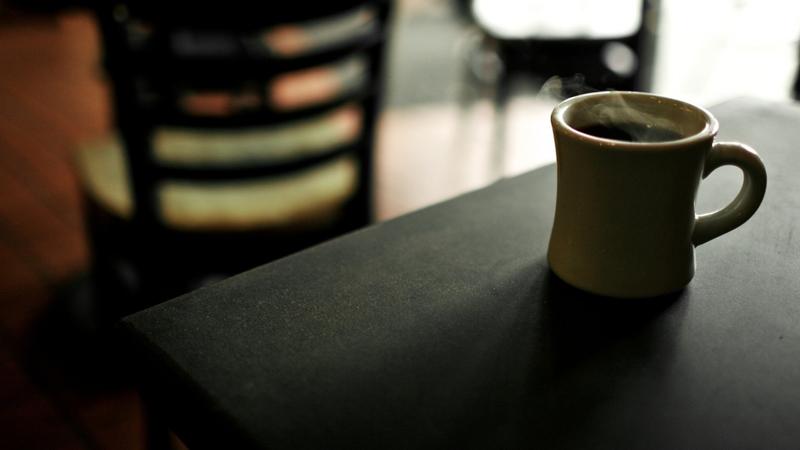 Спробуй поєднати запах теплої кави з корицею