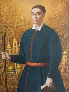 Сковорода Григорій - Біографія
