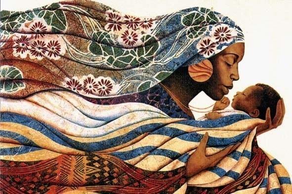 Мозаїка життя – тонка робота.