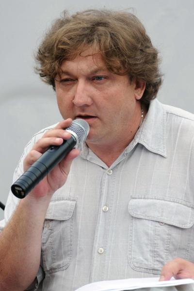 Андрусяк Іван