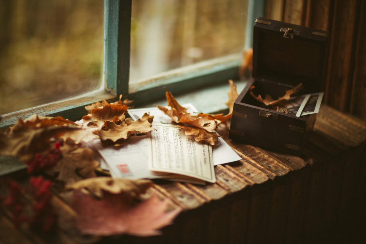Перепиши мене наново усіма мовами тиші...