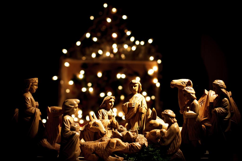 Різдво