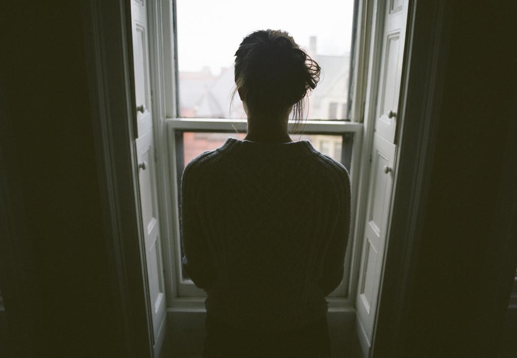 Вікна...
